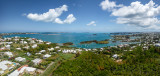 IMG_7892-Pano View towards Naval Dockyard from Gibb's Hill Lightouse - © A Santillo 2018