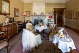 IMG_8569.CR3 Reception room - tea anyone? - Lanhydrock House - © A Santillo 2020