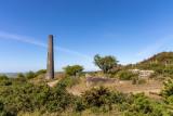 IMG_8847.jpg South Kit Hill Mine (1856-1874) - © A Santillo 2020
