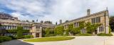 IMG_8947-Pano Lanhydrock House - © A Santillo 2020