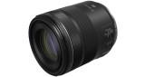 Canon RF 85mm f2 Macro IS STM vs Asahi Pentax S-M-C_Takumar 1.8/85mm