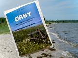 Turen går til Ørby,Ørbyhage ,Bæk og Vonsbæk.Oplev natur,seværdigheder og lokalhistorie.