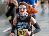 2019 California International Marathon
