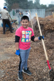Garden Cleanup 01 20 20