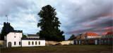 Steenokkerzeel, our village