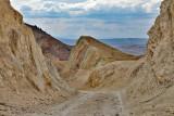 Mule Canyon 4