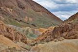 Mule Canyon 2