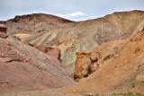 Mule Canyon 6