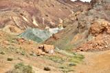 Mule Canyon 16