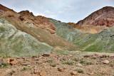 Mule Canyon 11