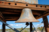 Old Mine Bell