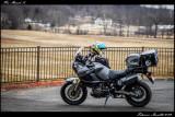 Moto_Ride001.jpg