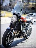MotoPhoto003.jpg