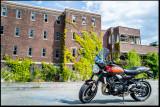 Z900rs_sat_ride04.jpg