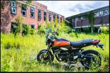 Z900rs_sat_ride06.jpg