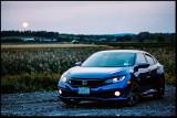 Honda_sunset.jpg