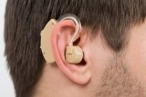 Why You Must Wear Your Hearing Aid Each And Every Day, Even When Stuck At Home
