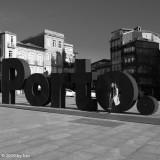 Oporto 2019-03