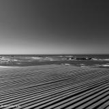 Oporto - At the Beach 2019-03