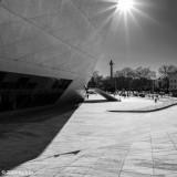 Oporto - Casa da Música 2019-03