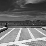 Costa de la Luz I 2019-05