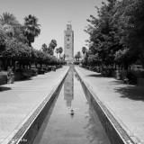 Marrakesh bw 2019-07