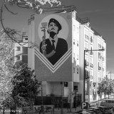 Lisbon 2020-03