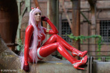 KittiCat_Cosplay as Zero Two 2020-08-29