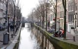 :: Bienvenue à Amsterdam 2016 ::