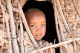 :: Tribu Datoga de Tanzanie ::