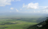 :: Cratère  de Ngorongoro ::