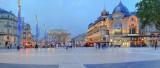 Montpellier17.JPG