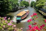 Bangkok075s.jpg
