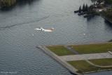 TorontoCityAirport.jpg