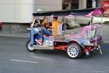 Bangkok50s.jpg