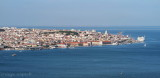 Lisbonne349Pano.jpg