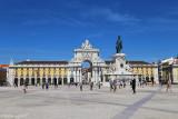 Lisbonne284s.jpg