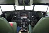 Lockheed12cockpit.jpg