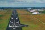 A380 BA Chateauroux