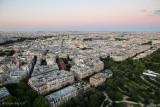 Paris048.jpg