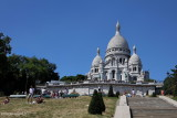 Paris267.jpg