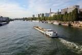 Paris290.jpg
