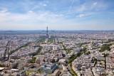 Paris222.jpg