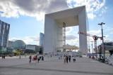 Paris041.jpg