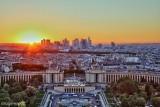 Paris110s.jpg