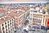 Madrid131s.jpg