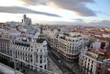 Madrid_Circulo20.jpg