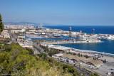 Barcelona_harbor.jpg