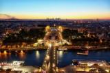 Paris159.jpg