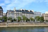 Paris305.jpg